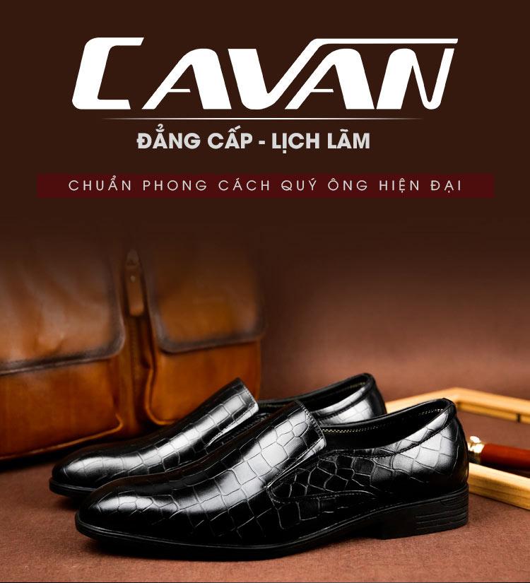 https://cavan.vn/wp-content/uploads/2020/02/10004-1.jpg